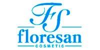 floresan-cosmetics