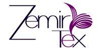 zemirtex